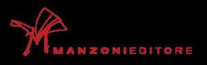 Manzoni Editore